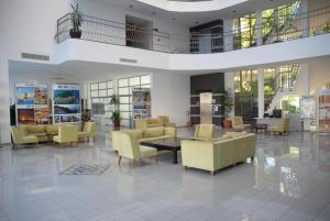 Kervansaray Marmaris, Hotely  Marmaris - big - 16