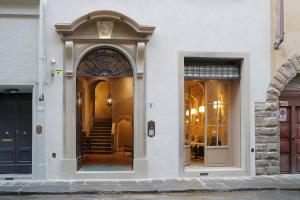 Residenza La Musa Amarcord - Florence