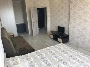 Apartment on Surikova 60 - Nizhniy
