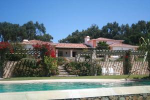 obrázek - Villa Malveira