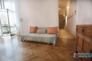 Warsaw Concierge Wilcza Gallery