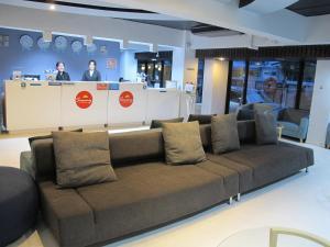 Sunny Residence, Hotely  Lat Krabang - big - 112