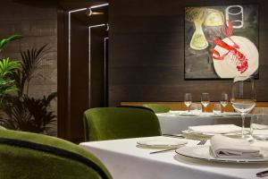 Gran Hotel Domine Bilbao (33 of 67)