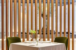 Gran Hotel Domine Bilbao (34 of 67)