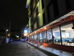 Sunny Residence, Hotely  Lat Krabang - big - 82