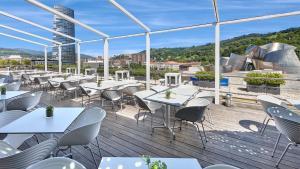 Gran Hotel Domine Bilbao (22 of 67)