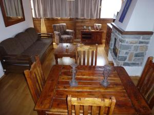 Apartamentos Formigal AF - Apartment - Formigal