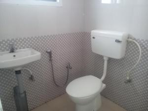 Landmark Residency, Turistaházak  Szultán Bathery - big - 21