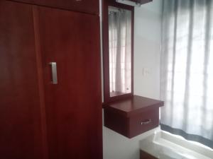 Landmark Residency, Turistaházak  Szultán Bathery - big - 28
