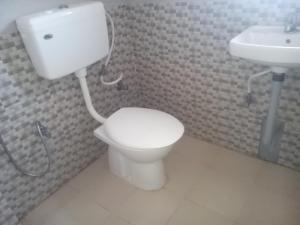 Landmark Residency, Turistaházak  Szultán Bathery - big - 29