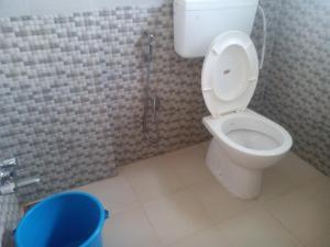 Landmark Residency, Turistaházak  Szultán Bathery - big - 34
