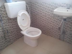 Landmark Residency, Turistaházak  Szultán Bathery - big - 39