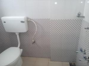 Landmark Residency, Turistaházak  Szultán Bathery - big - 45