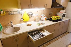 obrázek - Apartment On Voykova 6