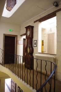 Hôtel de l'Atelier (34 of 71)