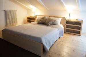 Falegnami Apartment - AbcAlberghi.com
