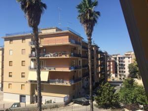 Beddazia Apartment - AbcAlberghi.com