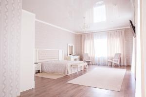Hotel Evropa - Marfino