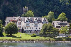 Rheinperle - Lautert