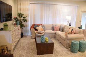 Four-Bedroom Majorca Villa #2018, Vily  Orlando - big - 3