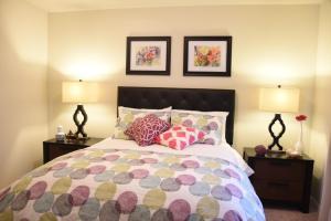 Four-Bedroom Majorca Villa #2018, Vily  Orlando - big - 8