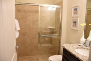 Four-Bedroom Majorca Villa #2018, Vily  Orlando - big - 9