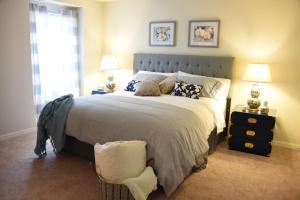 Four-Bedroom Majorca Villa #2018, Vily  Orlando - big - 11