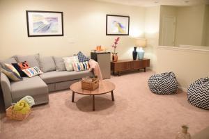 Four-Bedroom Majorca Villa #2018, Vily  Orlando - big - 12