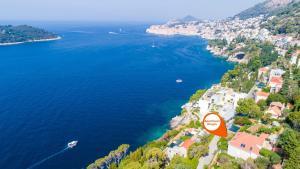 Apartments Kirigin, Appartamenti  Dubrovnik - big - 174