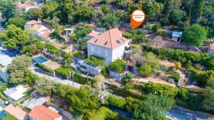 Apartments Kirigin, Appartamenti  Dubrovnik - big - 173