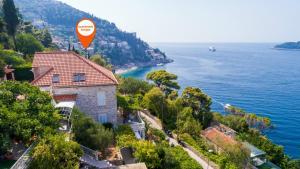 Apartments Kirigin, Appartamenti  Dubrovnik - big - 172