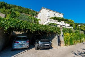 Apartments Kirigin, Appartamenti  Dubrovnik - big - 164