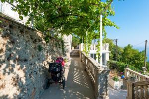 Apartments Kirigin, Appartamenti  Dubrovnik - big - 166
