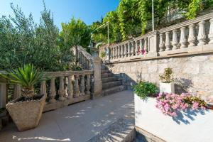 Apartments Kirigin, Appartamenti  Dubrovnik - big - 165