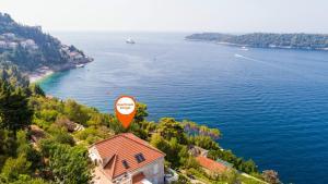 Apartments Kirigin, Appartamenti  Dubrovnik - big - 163
