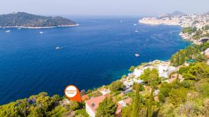 Apartments Kirigin, Appartamenti  Dubrovnik - big - 162