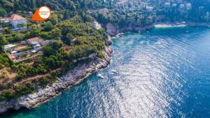 Apartments Kirigin, Appartamenti  Dubrovnik - big - 171