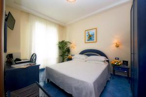 Hotel Pensione Reale - AbcAlberghi.com