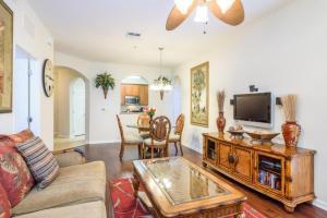 Three-Bedroom Breakview Apartment #3006, Apartmanok  Orlando - big - 48