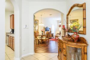Three-Bedroom Breakview Apartment #3006, Apartmanok  Orlando - big - 49