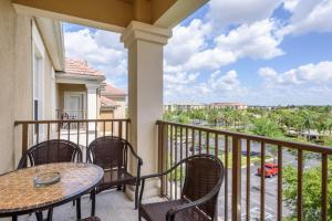 Three-Bedroom Breakview Apartment #3006, Apartmanok  Orlando - big - 63