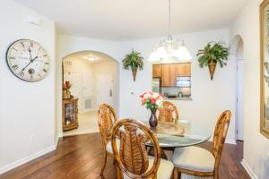 Three-Bedroom Breakview Apartment #3006, Apartmanok  Orlando - big - 70