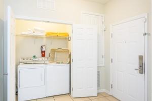 Three-Bedroom Breakview Apartment #3006, Apartmanok  Orlando - big - 72