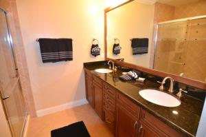 Three-Bedroom Apartment #7468, Appartamenti  Orlando - big - 48