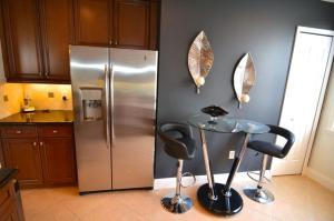 Three-Bedroom Apartment #7468, Appartamenti  Orlando - big - 50