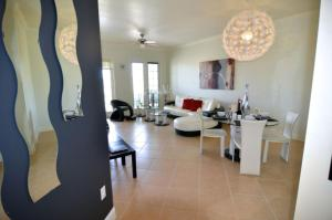 Three-Bedroom Apartment #7468, Appartamenti  Orlando - big - 52