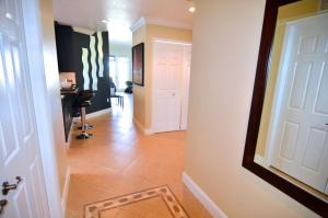 Three-Bedroom Apartment #7468, Appartamenti  Orlando - big - 53