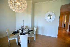 Three-Bedroom Apartment #7468, Appartamenti  Orlando - big - 54