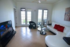 Three-Bedroom Apartment #7468, Appartamenti  Orlando - big - 56
