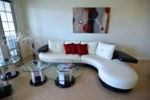 Three-Bedroom Apartment #7468, Appartamenti  Orlando - big - 57